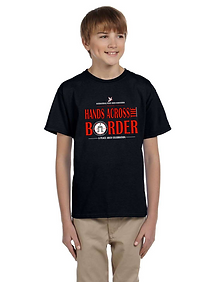 Event T-shirt Youth
