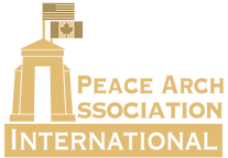 Logo - IPAA TEXT BW Flags .png