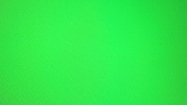 GREEN SCREEN background.jpg