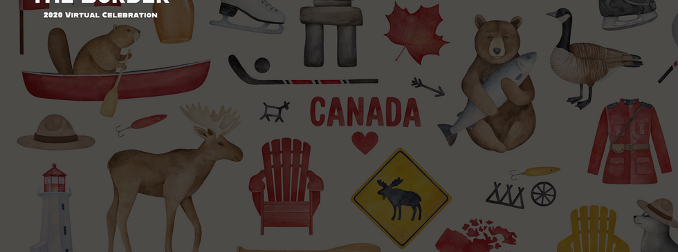 Back drop of Canada.png