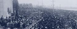 Dedicatio South View 1918 x 728_edited_e