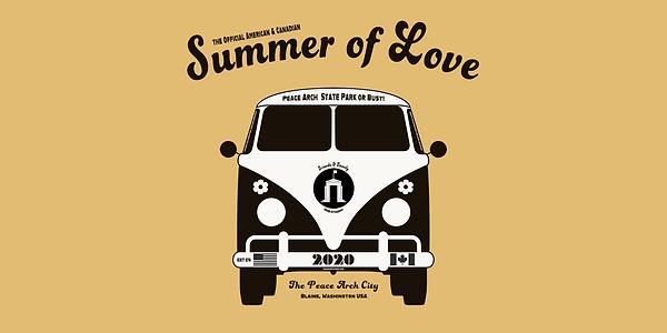 VW Van for Tee Shirtwebsite banner small