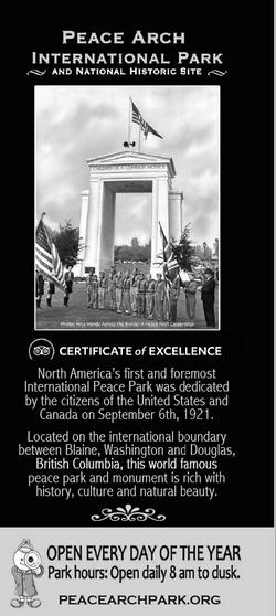 History Brochure download