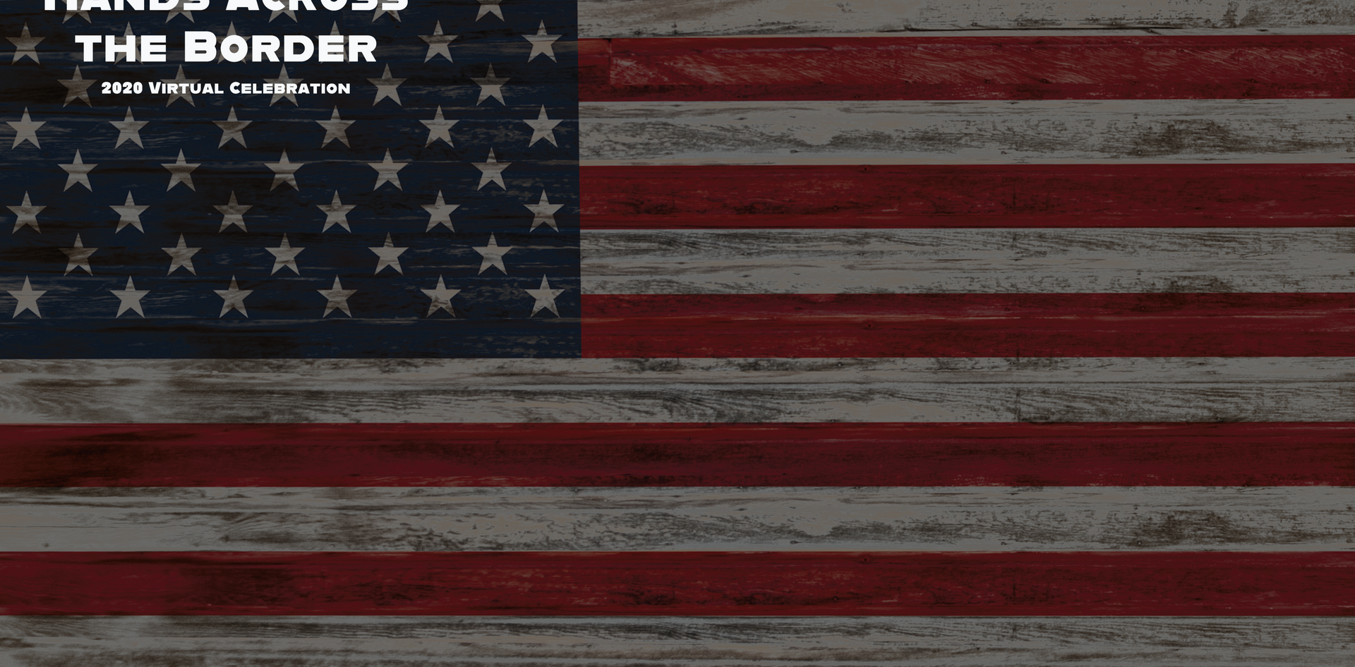 Background Flag USA.png