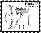 Stamp Forever Dove.png