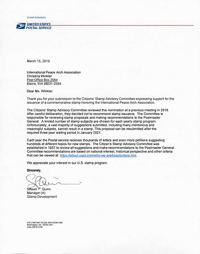 Peace Arch Stamp _ USA Response.png
