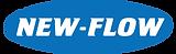 logo-newflow.png