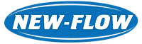 logo-newflow.png