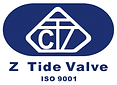 logo-z-tide.png