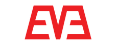 product-evermetal-logo.png