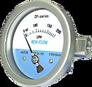 NewFlow-Flow-17.png