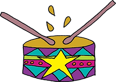 activities-drumming-rhythm-03.png