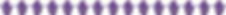 div-hands-a-purple.png