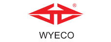 product-wyeco-logo.png
