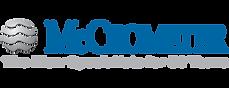 product-mccrometer-logo.png