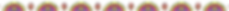 div-rainbow-a.png