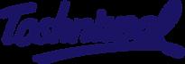logo-toshniwal.png