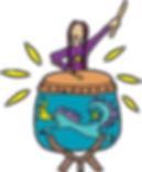 activities-drumming-rhythm-02.png