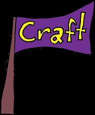 circuscraft-crumpets-06.png