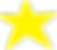 icon-star-solid-yellow-left.png