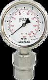 NewFlow-Pressure-17.png