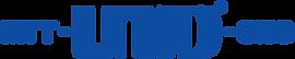 logo-unid.png