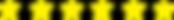 div-star-solidx6.png