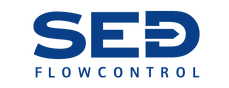 product-sed-logo.png