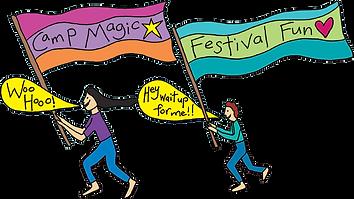 festival-fun-flag.png