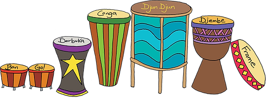 activities-drumming-rhythm-01.png