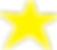 icon-star-solid-yellow-right.png