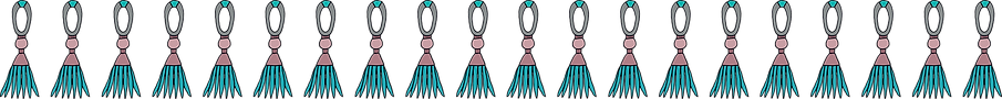 div-tassel-a-turquoise.png
