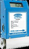 NewFlow-Flow-12.png