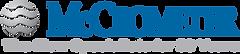 logo-mccrometer.png