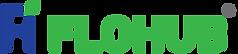 logo-flohub.png