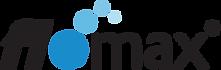 logo-flomax.png
