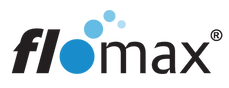 product-flomax-logo.png