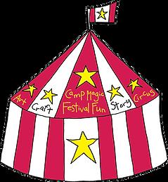 festival-fun-tent.png