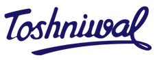 product-toshniwal-logo.png