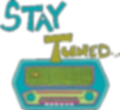 stay-tuned.png