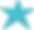 icon-star-solid-turquoise-02.png