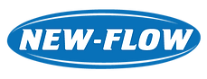 product-newflow-logo.png