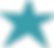 icon-star-solid-turquoise-01.png