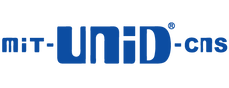 product-unid-logo.png