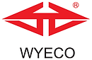 logo-wyeco.png