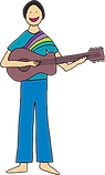 activities-music-02.png
