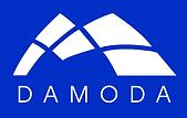 DAMODA_logo.png