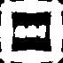 anl_logo.png
