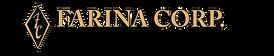 farina-web-logo-lrg-2.png