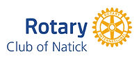 Rotary_of_naticksmall1.jpeg